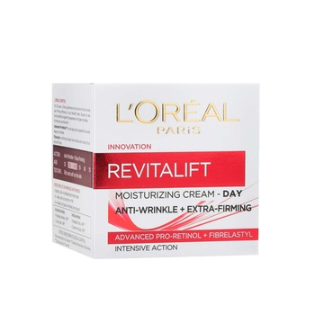 Loreal Revitalift Cream Anti Wrinkle Extra Firming 50ml