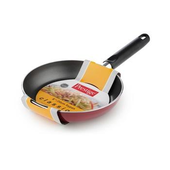 Prestige Classique Fry Pan - 20cm