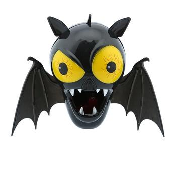 Halloween Bat Horn