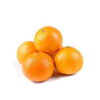 Orange Navel Australia