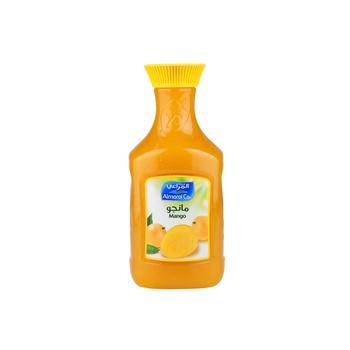 Almarai Juice Mango 1.5 ltr