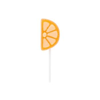 Decoria Fruit Jelly Lollipop  23g