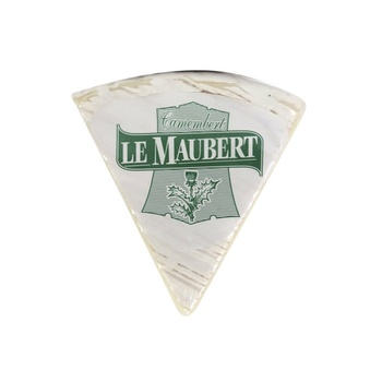 Camembert Cheese Pere Toinoui