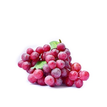 Grapes Red Seedless Usa