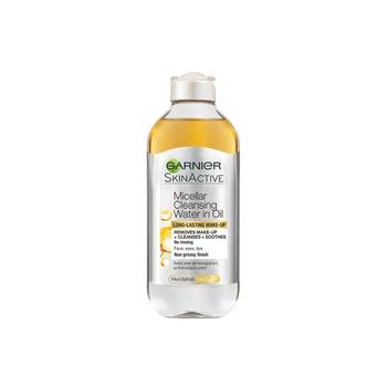 Garnier Skin Active Micellar Ultra Cleansing 400ml