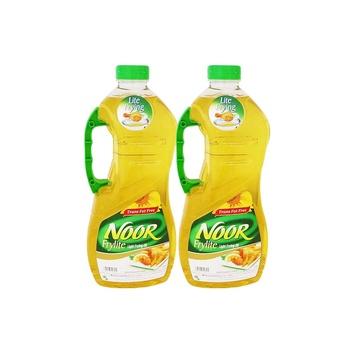 Noor Frylite Oil 2X1.5L