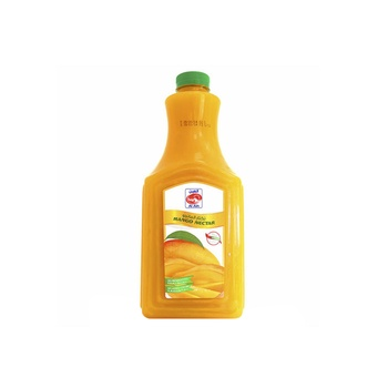 Al Ain Mango Nectar 1.8ltr
