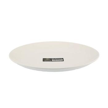 Wilmax Dinner Plate 25.5 m
