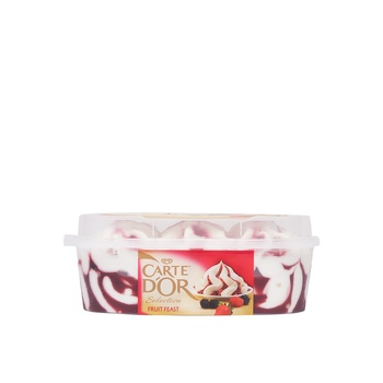 Carte D'Or Selection Fruit Fiest 850ml