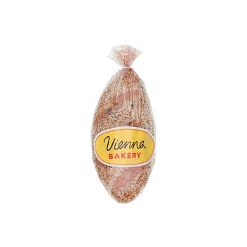 Vienna Bakery Italian Bread