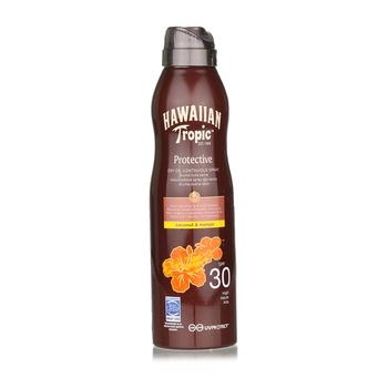 Hawaiian Tropic Tropic Dry Oil Spray SPF30 180ml