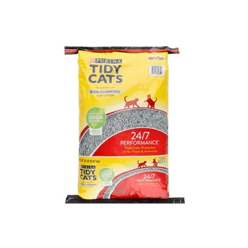 Tidy Cats 24/7 Conventional 20lb