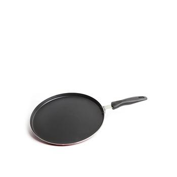 Chefs Pride Flat Pan 30cm