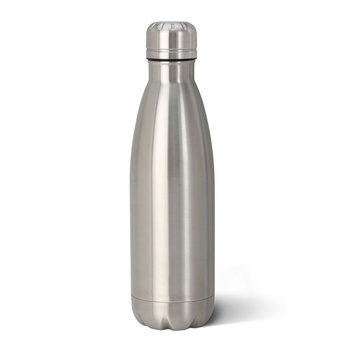 Nessan Hot & Cold Bottle 500 ml