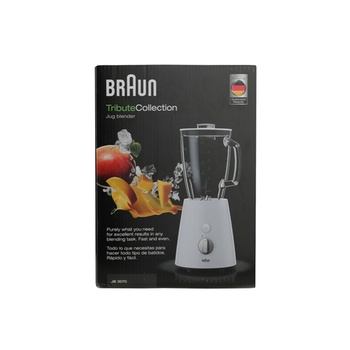 Braun Blender -JB 3070