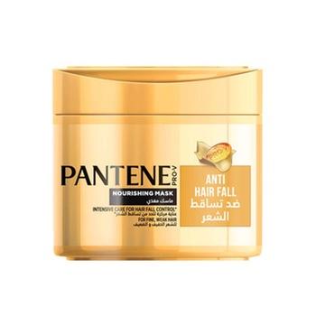 Pantene Pro-V Anti-Hair Fall Intensive Care Nourishing Mask 300 ml