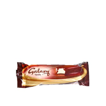 Galaxy Vanilla Ice Stick 94ml