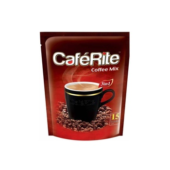 Caferite 3In1 Coffee Mix 5'S