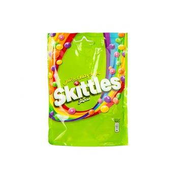 Skittles Sours 174g