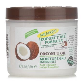Palmers Coconut Oil Formula 4.4 oz