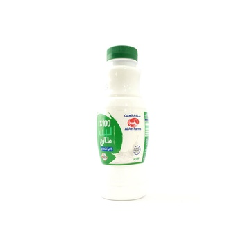Al Ain Laban Gefilac 500ml