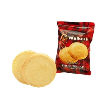 Walkers Shortbread Highlanders 2s