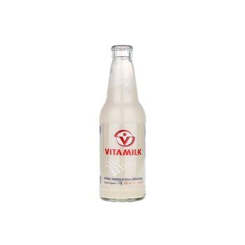 Vitamilk Soya Milk (Bottel) 300ml