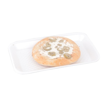 Pizza Labanah