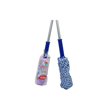Neco Microfiber Twist Mop