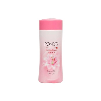Ponds Dream Flower Talc 200g