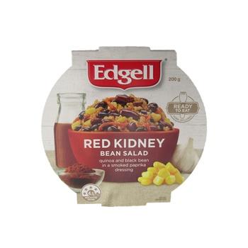 Edgell Red Kidney Bean Salad 200g