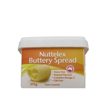 Nuttelex Buttery Spread 375g