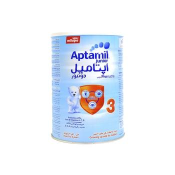 Milupa Aptamil Junior With Pronutra (3) 1.6kg