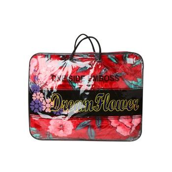 Dream Flower Blanket 2.8Kg 160X220cm