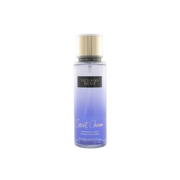 Victoria Secret Fragrance Mist Secret Charm -250ml