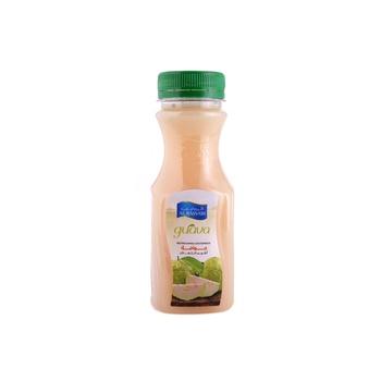 Al Rawabi Juice - Guava 200ml