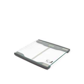 Camry Bathroom Scale Digital