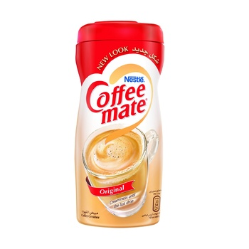 Nestle Coffee Mate 400gm @ 10% Off