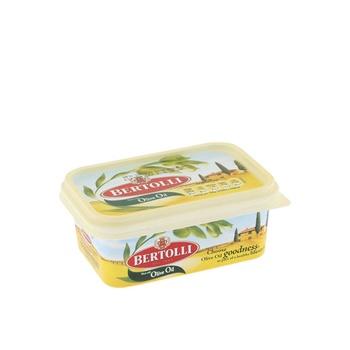 Olivio Reduced Fat Spread Olive Oil 250g