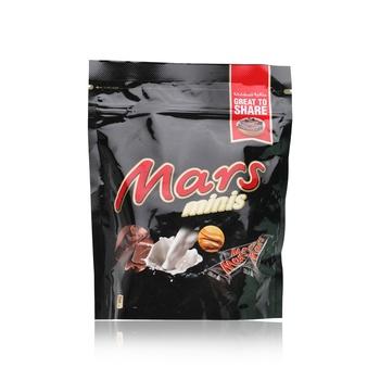 Mars Mini Pouch 234g