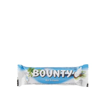 Bounty Ice Cream 39.1g