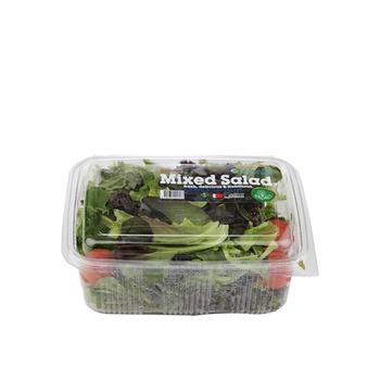 Mixed Salad 200g