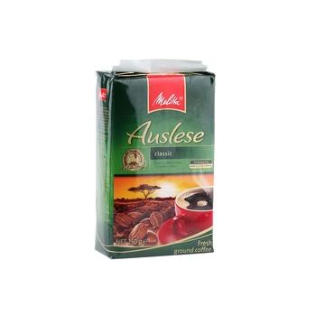 Melitta Coffee Auslese 250g