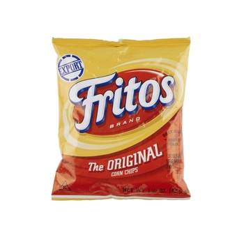 Fritos Regular 1.5oz