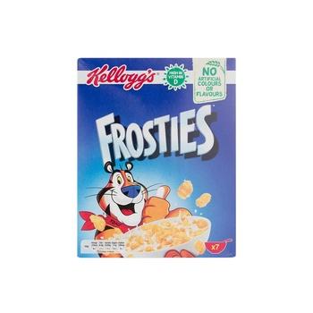 Kellogg'S Frosties 230gm