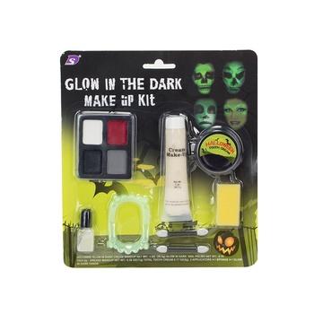Chamdol Luminous Cosmetic Set