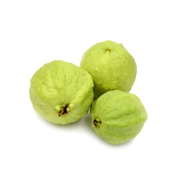 Guava Vietnam