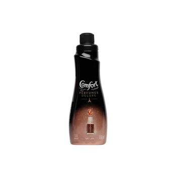 Comfort Conc Oud Aroma Therapy 750ml