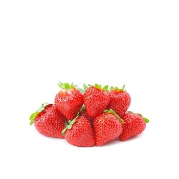 Strawberry Organic USA 250g
