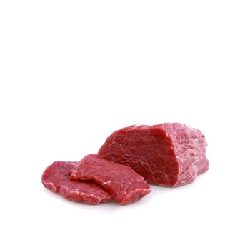 Beef Fillet Steak - Australia